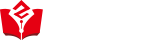 专利全产业链服务平台